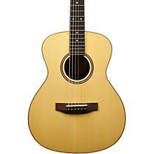 Kala Mini Orchestra Model Guitar