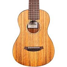 Cordoba Mini Ovangkol Nylon String Acoustic Guitar Level 1 Natural