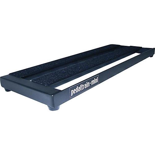 Pedaltrain Mini Pedal Board
