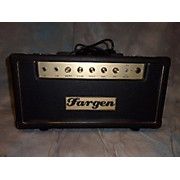 Fargen Amps Mini Plex MKI Tube Guitar Amp Head