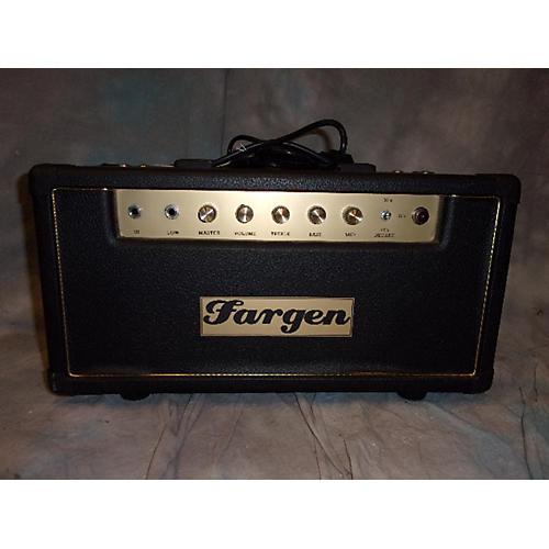 used fargen amps mini plex mki tube guitar amp head guitar center. Black Bedroom Furniture Sets. Home Design Ideas