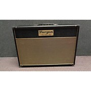 Fargen Amps Mini Plex MKII Tube Guitar Amp Head