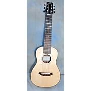 Cordoba Mini R Acoustic Guitar