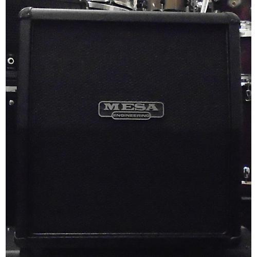 Mesa Boogie Mini Rectifier 1x12 Guitar Cabinet