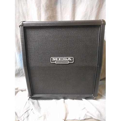 Mesa Boogie Mini Rectifier 1x12 Guitar Cabinet-thumbnail