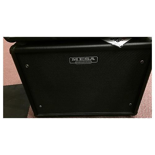 Used Mesa Boogie Mini Rectifier 1x12 Straight Guitar