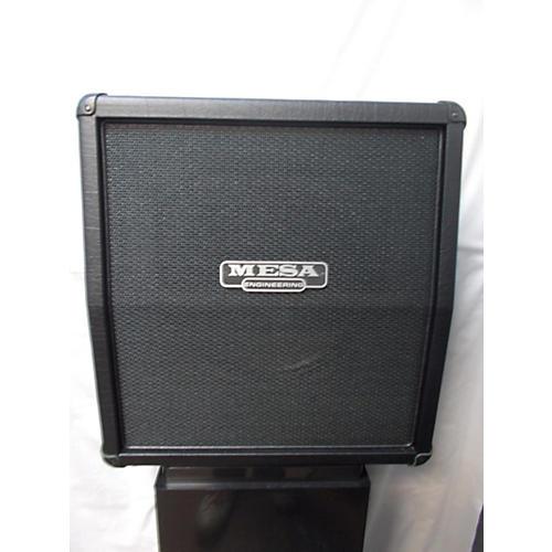 Mesa Boogie Mini Rectifier 1x12 Straight Guitar Cabinet-thumbnail