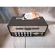 Mini Rectifier 25W Tube Guitar Amp Head