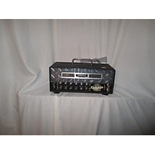 Mesa Boogie Mini Rectifier 25W Tube Guitar Amp Head