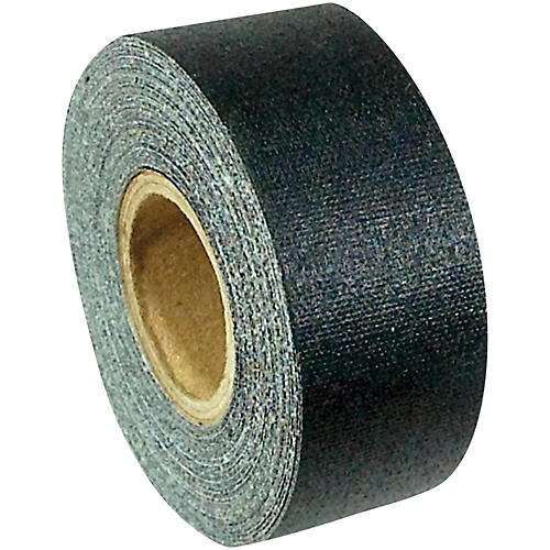 American Recorder Technologies Mini Roll Gaffers Tape 1 In x 8 Yards Basic Colors-thumbnail