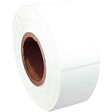 American Recorder Technologies Mini Roll Gaffers Tape 1 In x 8 Yards Basic Colors