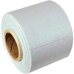 American Recorder Technologies Mini Roll Gaffers Tape 2 in x 8 Yards Basic ... by American Recorder Technologies
