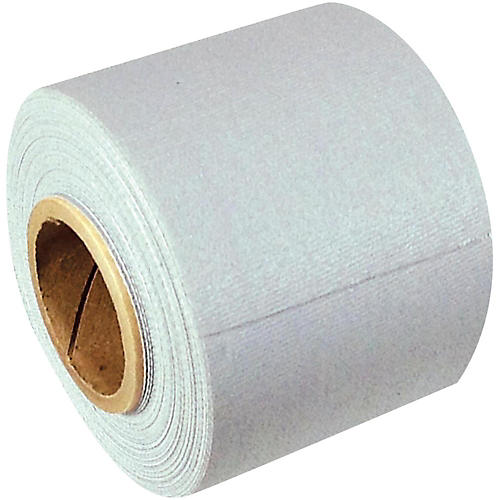 American Recorder Technologies Mini Roll Gaffers Tape 2 In x 8 Yards Basic Colors-thumbnail