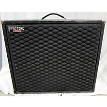 Polytone Mini-S15B Guitar Combo Amp