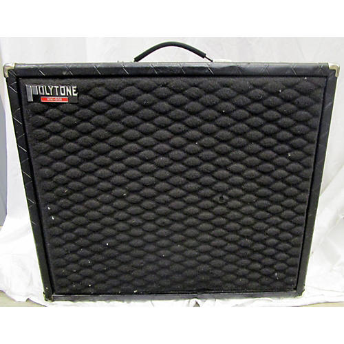 Dating for sex: dating poly tone amps for sale