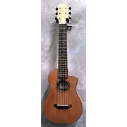 Cordoba Mini SM CE Classical Acoustic Electric Guitar