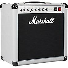 Marshall Mini Silver Jubilee 2525C 1x12 Tube Guitar Combo Amp Level 1 Silver
