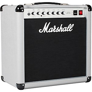Marshall Mini Silver Jubilee 2525C 1x12 Tube Guitar Combo Amp by Marshall