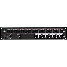 Soundcraft Mini Stage Box 16