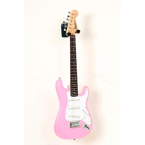 Squier Mini Strat Electric Guitar