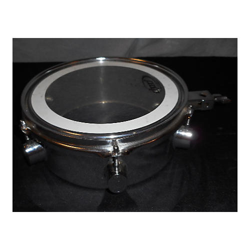 PDP by DW Mini Timbale Timbales-thumbnail