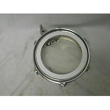 PDP by DW Mini Timbale Timbales