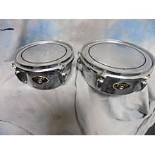 Tama Mini Timbales Set Timbales