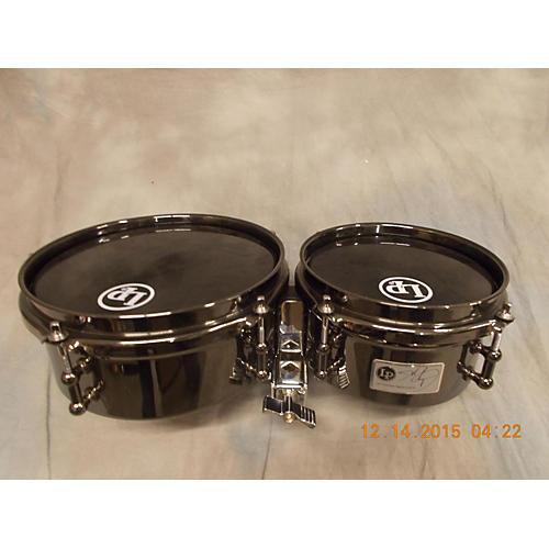LP Mini Timbales Timbales