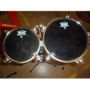 LP Mini Timbales