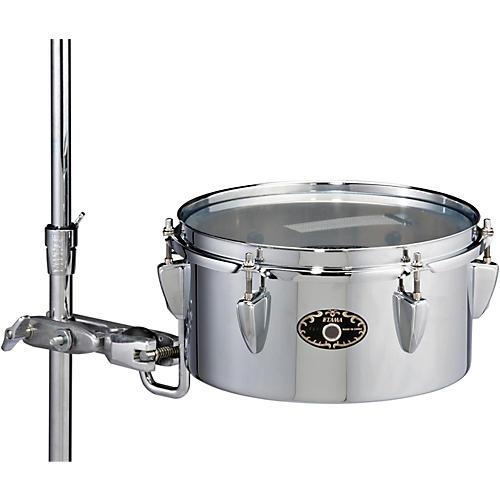 Tama Mini Tymp Steel Snare Drum