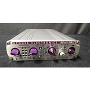 Apogee Mini-me Audio Interface