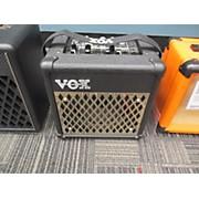Vox Mini5-rm Battery Powered Amp