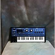 MiniNova Mini Synthesizer