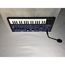 Novation MiniNova Mini Synthesizer