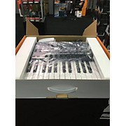 Arturia Minibrute Monophonic Synthesizer