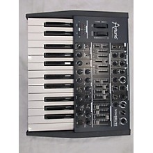 Arturia Minibrute Monophonic Synthesizer