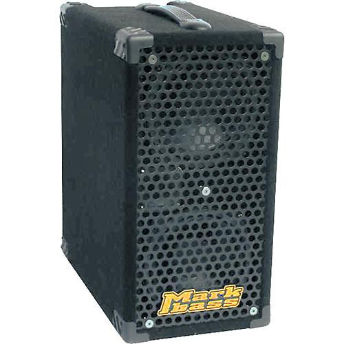 Markbass Minimark 150/250W 2x6 Bass Combo Amp
