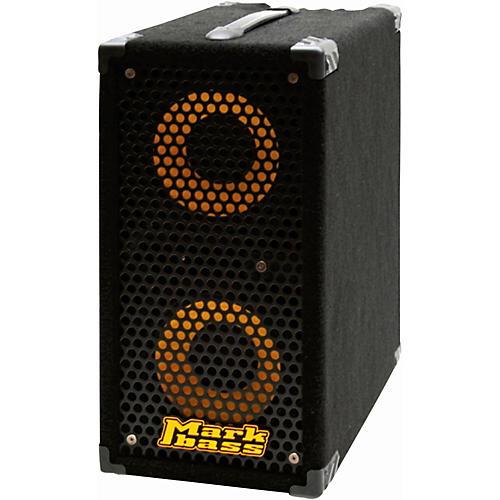 Markbass Minimark 802 150W 2x8 Bass Combo Amp-thumbnail
