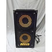 Markbass Minimark 802 Bass Combo Amp