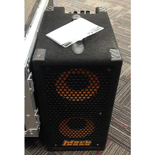 Markbass Minimark Bass Combo Amp