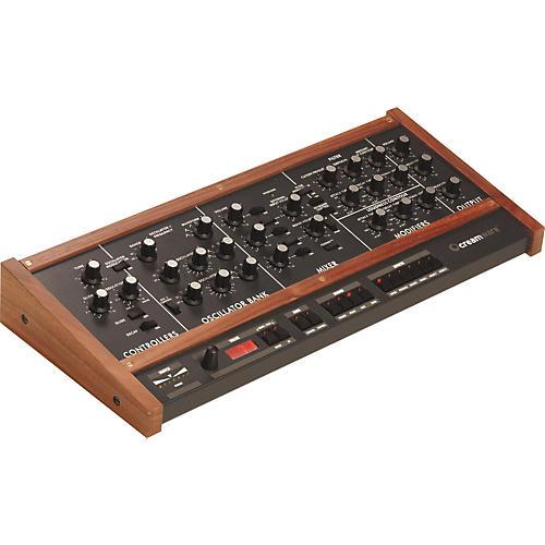 Creamware Minimax ASB Authentic Sound Box Synthesizer