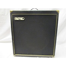Univox Minimax U4100 Guitar Combo Amp