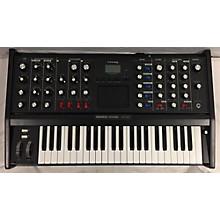 Moog Minimoog Voyager Synthesizer
