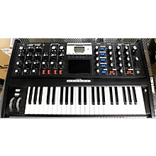 moog synthesizers guitar center. Black Bedroom Furniture Sets. Home Design Ideas