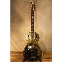 Republic Minolian Resonator Resonator Guitar