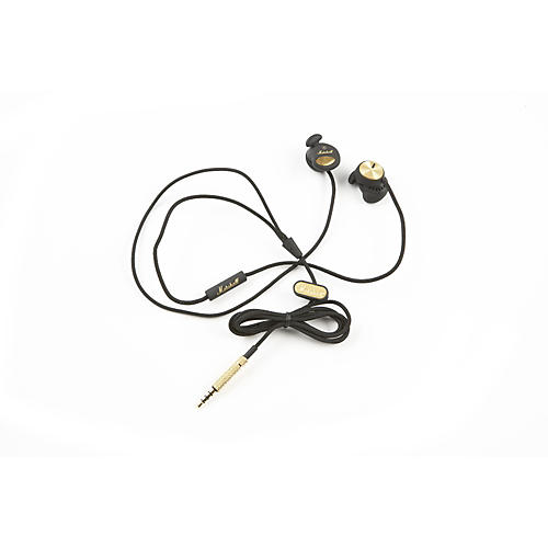 Marshall Minor In-ear Headphones-thumbnail
