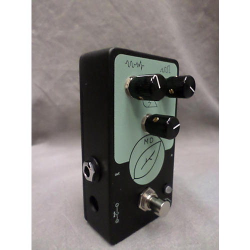 In Store Used Mint Drive Effect Pedal