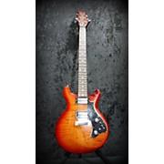 PRS Mira Core Model Electric Guitar