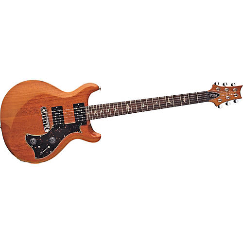 PRS Mira Double Cut Electric Guitar w/ Bird Inlays And Wide Thin Neck-thumbnail