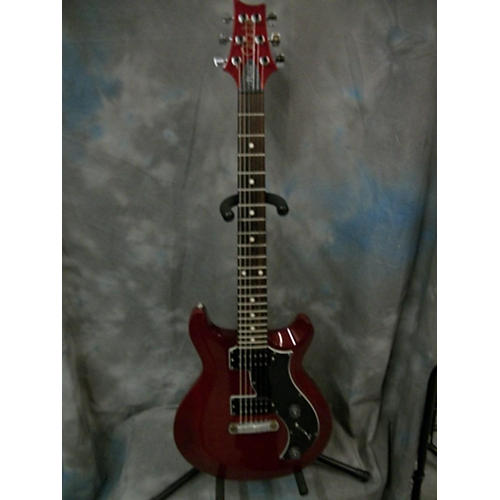 PRS Mira Solid Body Electric Guitar